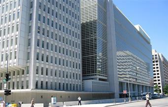 رغم تراجع البطالة.. صندوق النقد الدولي يوجه انتقادات للاقتصاد الأمريكي