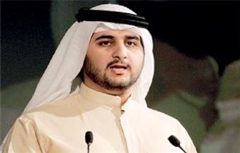 مؤسسة الفكر العربي وميلندا غيتس ومصدر يحصدون جائزة محمد بن راشد آل مكتوم للمعرفة