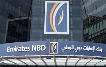 """تقرير: معدل تضخم الأسعار في مصر وصل لأعلى مستوياته.. و""""أكتوبر"""" الأعلى في فقد الوظائف"""