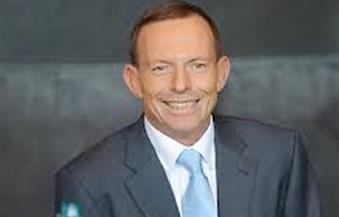 رئيس وزراء أستراليا الأسبق: النجاح في التعليم يعتمد على القيم والمعايير وإشراك الآباء