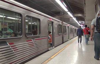 مكتب التحقيقات الفيدرالي الأمريكي يكشف وجود تهديد ضد شبكة قطارات في لوس أنجلوس