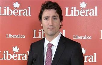 """""""الإسلاموفوبيا"""" يطالب مسلمي كندا بالاستجابة الفورية لدعوة رئيس الوزراء الكندي"""