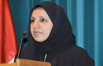 """في  """"قمة المعرفة"""" بدبي: شباب العرب لا ينظرون إلى البرلمانات كأداة لتوصيل صوتهم"""