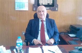 """برلمانيون: """"الفاتح"""" من أدوات مصر لمواجهة الإرهاب وتأمين قناة السويس"""