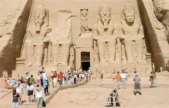جورجيا تطلب دعم مصر فى ترشيحات الأمانة العامة لمنظمة السياحة العالمية