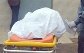 وفاة ضابط شرطة دنماركي متأثرًا بطلق ناري خارج مركز للشرطة