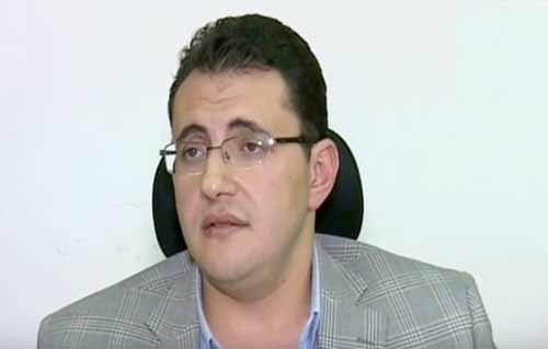 المتحدث باسم وزارة الصحة: انتهاء فترة الحجر الصحي للمصريين العائدين من الصين غدا -