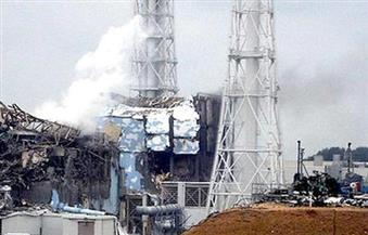 اليابان تمنح الشركة المشغلة لمحطة فوكوشيما النووية قرضًا بـ123 مليار دولار لإزالة آثار الكارثة