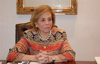 تلاوي: الظروف الحالية للمنطقة العربية تفرض التضامن العربي