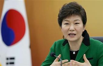 الرئيس الكوري الجنوبي المكلف يرفض استقالات مستشاري الرئيسة المقالة