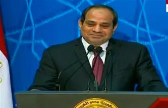 وزير الداخلية يبعث ببرقيات تهنئة للرئيس وقيادات الدولة بمناسبة الاحتفال بذكرى المولد النبوي الشريف