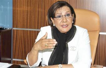 الكويت: الوطن العربي يحتاج إلى 2.8 مليون معلم ابتدائي و2.7 مليون للإعدادية