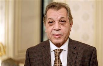 النائب أسامة شرشر: آلة الإخوان الإليكترونية الإخوانية أخطر من آلتهم الإرهابية