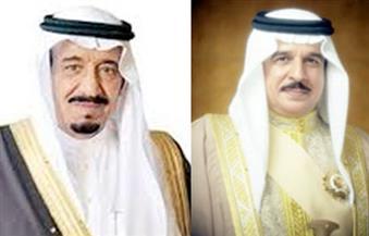 اتفاق سعودي – بحريني على بناء جسر للربط بين البلدين