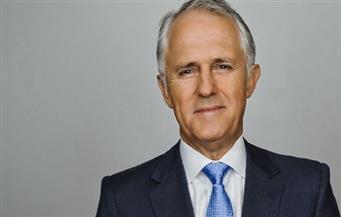 رئيس وزراء أستراليا: فضيحة مكالمة مستشار ترامب السابق لن تؤثر على علاقاتها مع أمريكا