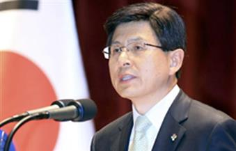 رئيس وزراء كوريا الجنوبية: نتوقع استفزازًا من الشمال بعد إقالة الرئيسة