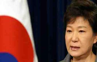 """محطات فى حياة """"سيدة البيت الأزرق"""".. اغتالوا والديها وشوهوا وجهها وحكمت كوريا مرتين!"""