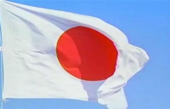 الآلاف يحتجون على القواعد الأمريكية في أوكيناوا بعد مقتل امرأة يابانية