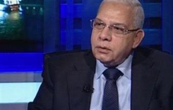 رشاد: نقترح إقامة معارض الكتب العربية افتراضيا بدلا من الإلغاء بسبب كورونا