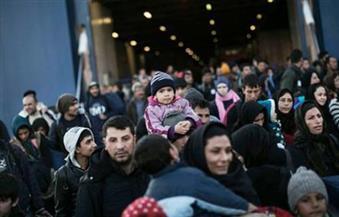 البيت الأبيض: أمريكا تفي بهدفها استقبال 10 آلاف لاجئ سوري قبل الموعد المحدد