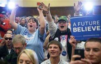 النتائج الأولى تبدأ مساء اليوم .. فلوريدا كلمة السر للفوز في انتخابات الرئاسة الأمريكية