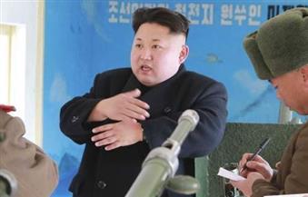 مسئول أمريكي: الوقت ليس مناسبًا لإجراء محادثات مع بيونج يانج