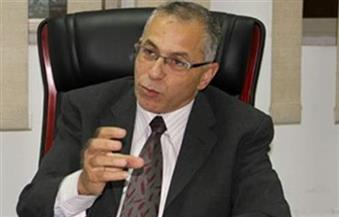 نائب رئيس جامعة الأزهر: الإسلام اهتم بصحة المرأة باعتبارها مكونا رئيسا من مكونات المجتمع