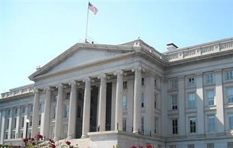 الخزانة الأمريكية: العقوبات المفروضة على كوريا الشمالية هي الأكبر حتى الآن