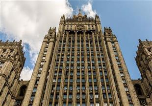 روسيا: اتهامنا باختراق البريد الإلكتروني للحزب للديمقراطي الأمريكي أمر مهين ولا قيمة له