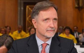 السفير الأمريكي بالقاهرة: الرئيس الأمريكي القادم يدرك أهمية العلاقة مع مصر