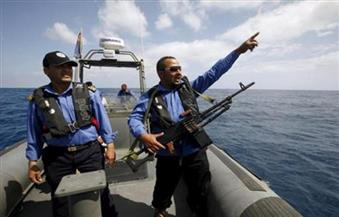 إيطاليا تعتزم التبرع بمزيد من السفن لتعزيز قدرات خفر السواحل الليبي