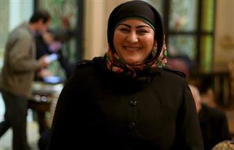 """أمين سر سياحة البرلمان: افتتاح حقل """"ظهر"""" يكشف قدرة مصر على تحقيق مشروعات كبرى في زمن قياسي"""