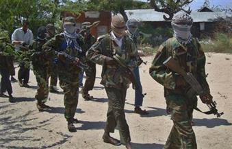 حركة الشباب تقتل 43 جنديًا في قاعدة إثيوبية بالصومال