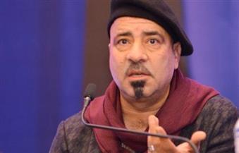 """تأجيل دعوى إلزام قناة """"إم بي سي مصر"""" بوقف عرض برنامج """"وش السعد"""" إلى جلسة 4 يونيو"""