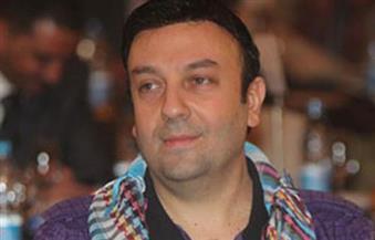 محمد ضياء رئيس لجنة تحكيم مهرجان الأغنية العربية المصورة