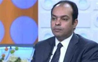 محمد لطيف أمينا عاما للمجلس الأعلى للجامعات