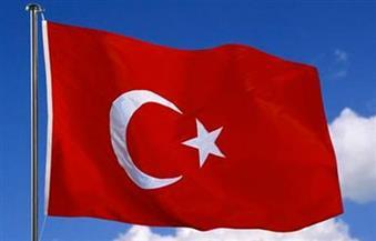 بدء محاكمة سياسيين أكراد في تركيا على صلة باحتجاجات عنيفة وقعت قبل سنوات