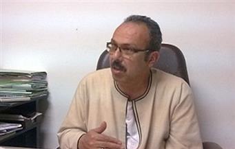 جمعية الإصلاح الزراعي تقرر صرف 100 ألف جنيه لأسر ضحايا حادث غرب المنيا
