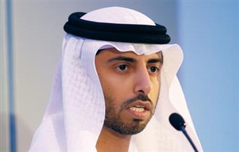 ردا على ترامب.. وزير الطاقة الإماراتي: أسعار النفط غير مرتفعة على نحو مصطنع