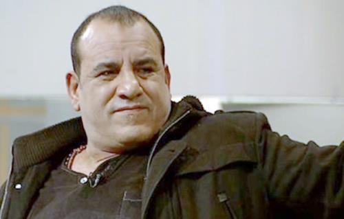 محمد لطفي يغلق صفحته الرسمية على  فيسبوك  بعد نشره شائعة وفاة الفنان أحمد بدير -
