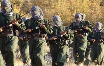 """""""العمال الكردستاني"""" يتبنى الهجوم على مركز شرطة ببلدة """"مديات"""" جنوب شرقي تركيا"""