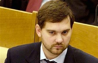 إحباط أعمال متطرفة في موسكو و5 مدن روسية أخرى