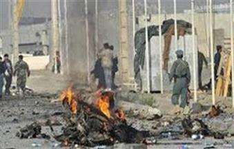 باكستان تصد هجومًا انتحاريًا على معسكر للجيش