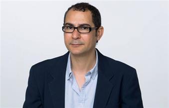 """الشاعر  """"أحمد يماني"""" في الأمسية الـ15 لـ""""براءات"""" أون لاين.. اليوم"""