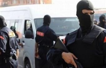 المغرب يفكك خلية إرهابية تابعة لداعش في مدينة سلا قرب الرباط