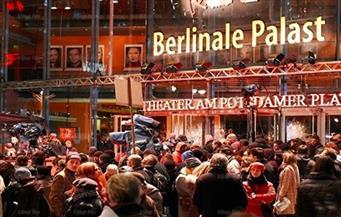 مهرجان برلين السينمائي يفتتح دورته الـ 68 بفيلم رسوم متحركة