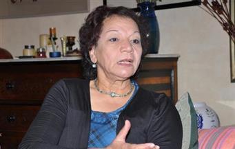 منتدى أدب المصريين يحتفي ببكر والشيمي وفهمي ويوسف