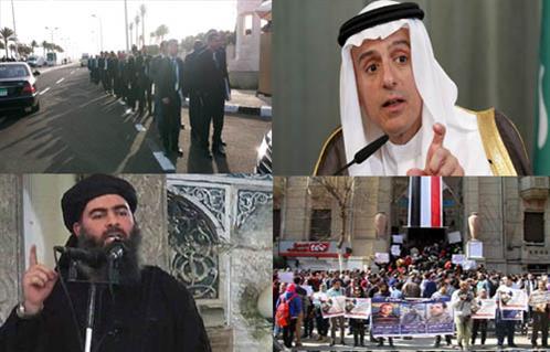 أحلام البغدادي طوارئ السعودية طوابيرالاستثمار غضبة البالطو الأبييض وضع خاص للإنجليزبنشرة التاسعة