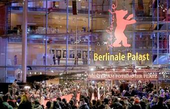 مهرجان برلين السينمائي الدولي في دورته السبعين.. عند مفترق طرق