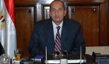 أحمد البري يكتب: لماذا تسكت الحكومة على تعديات الأراضي الزراعية؟